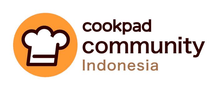 Cookpad Community