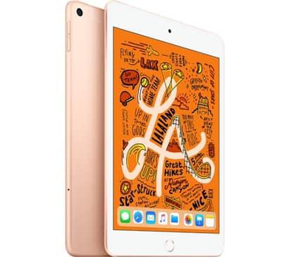 5 Alasan Sebaiknya Kamu Memilih iPad dari pada Nintendo Switch