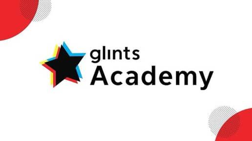 Pertanyaan terkait Glints Academy